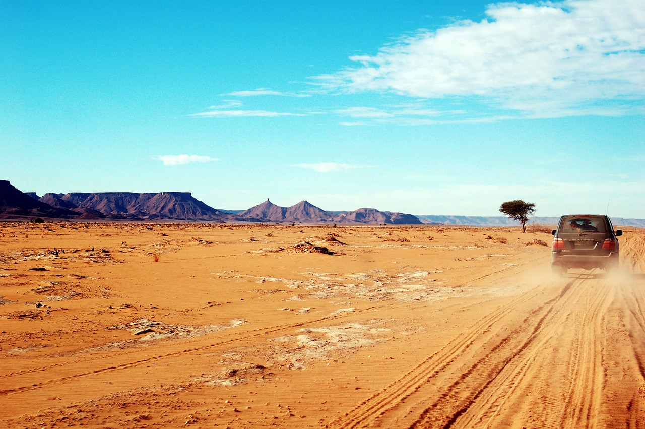 morocco-123961_1280
